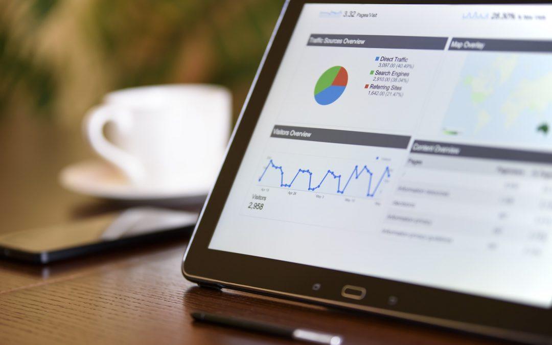 Google brengt grote verandering aan in match types